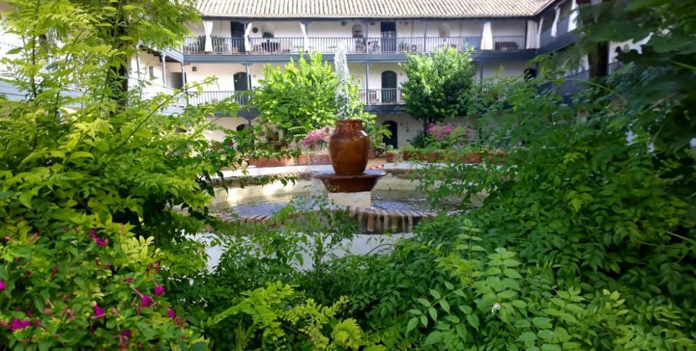 Corral del Conde | Seville